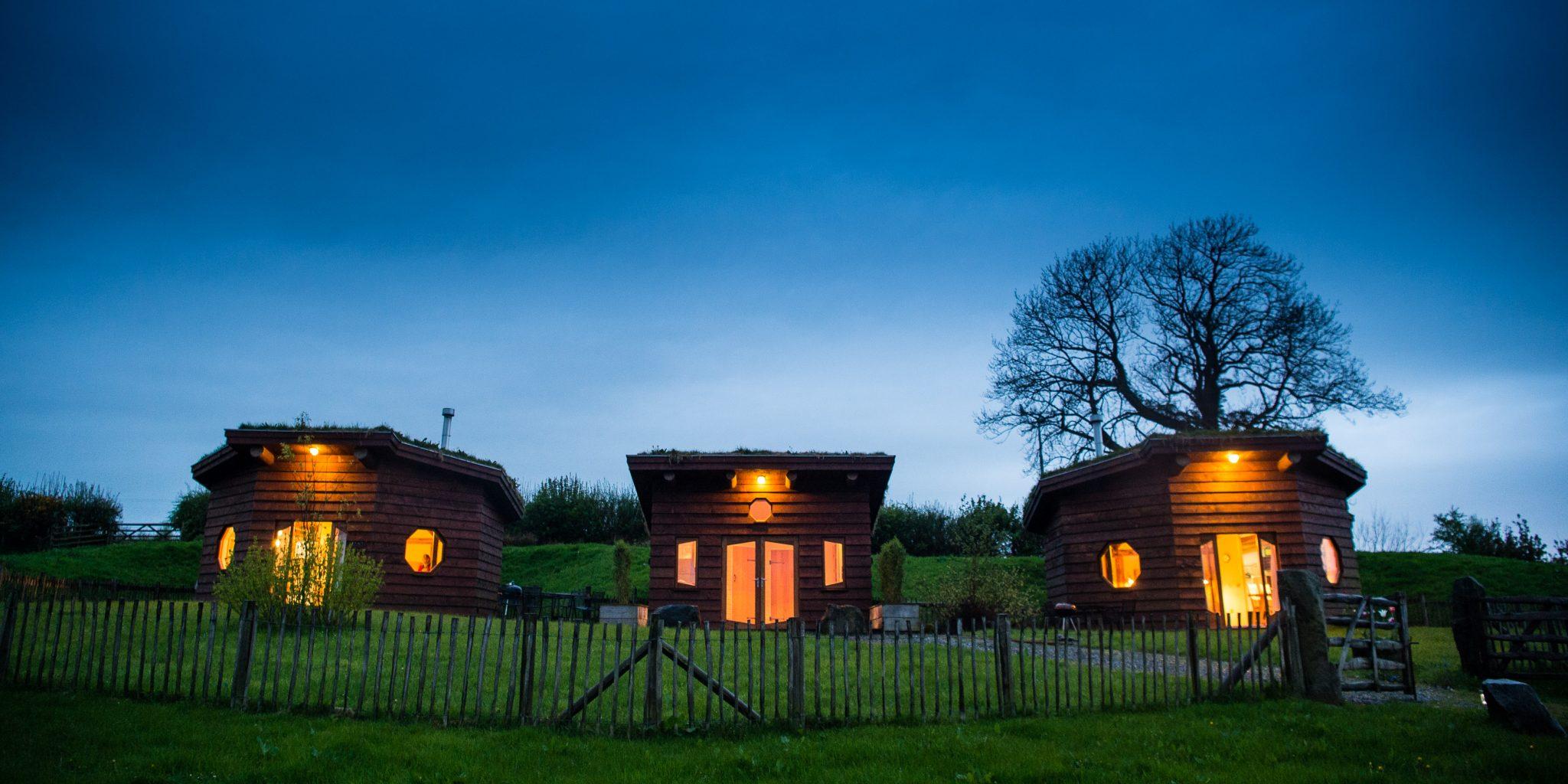 Treberfedd Farm holiday accommodation , organic farm  and conference centre Dihewyd, Aeron valley, Ceredigion, Wales UK www.treberfedd.co.uk 01570 470672 May 08-10 2018  ©keith morris photography www.artswebwales.com  keith@artx.co.uk  07710 285968 01970 611106