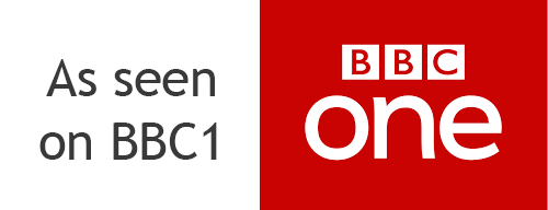 As_featured_on_BBC1